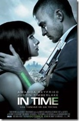 intime3