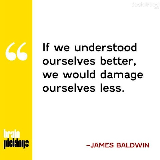 """james baldwin creative process essay If you've read james baldwin's nonfiction, odds are you started with the essay, """"notes of a native son,"""" justifiably called a classic, anthologized and studied."""