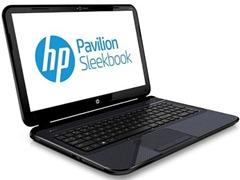 HP-Pavilion-Sleekbook-Laptop
