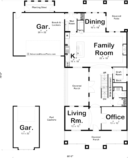 Livable shed floor plans must see shedolla for Livable shed plans