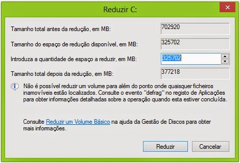 reduce.jpg