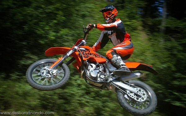 wallpapers-motocros-motos-desbaratinando (32)