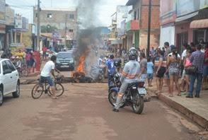 protestos-acailandia-gleide-santos-610x406