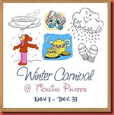 Winter-Carnival4