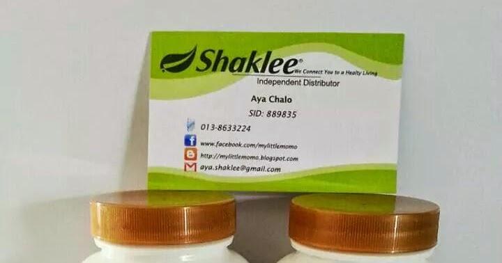 Tips Menguruskan Lengan - Paha - Perut | Pengedar Shaklee ...
