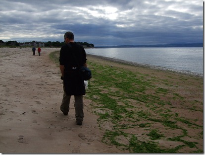 JH Mon 20 Jun Skye to Nairn 105
