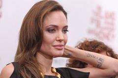 candinha - 07 - Angelina Jolie