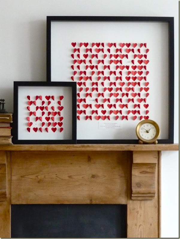 Valentines Day - Houzz
