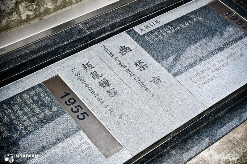 DSCF0640