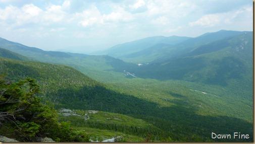 New Hamp hiking camp_027