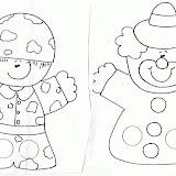 profesiones-dedos 001.jpg