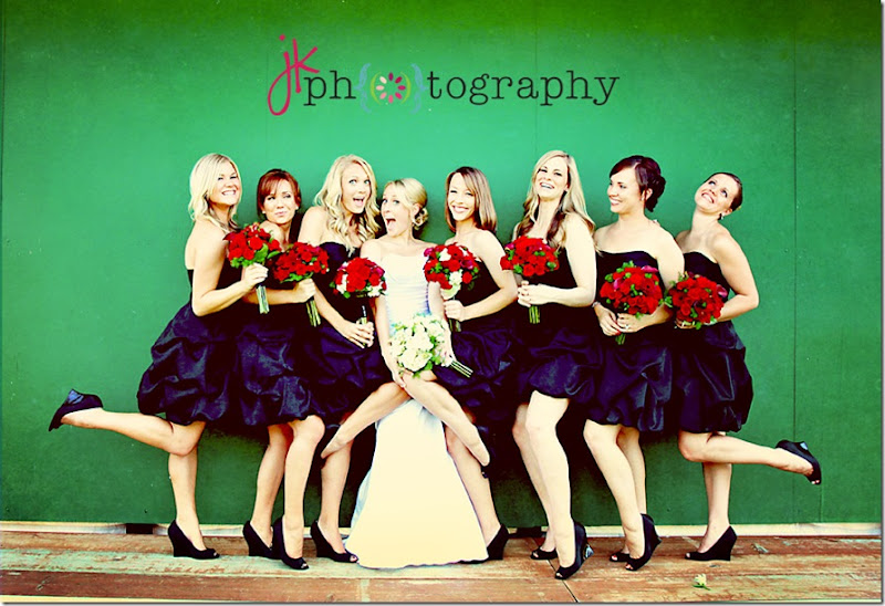 20110827-IMG_6862fullhoney toneweb