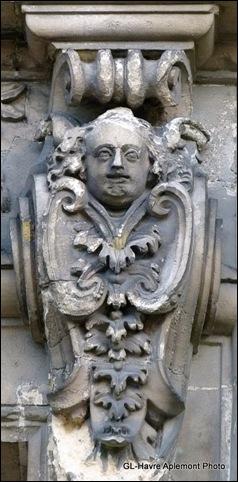 Frimousses cathédrale 009