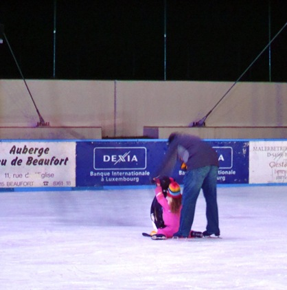 iceskating3