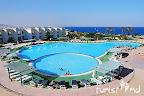 Фото 6 Royal Paradise Resort