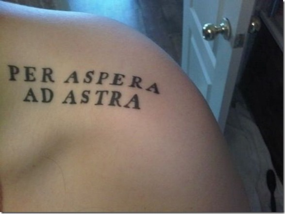 tattoos-text-awesome-35