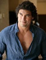"""Eduardo Yañez protagonizará """"Amor En Custodia"""""""