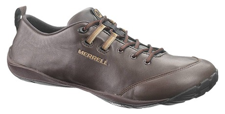 Merrell Tough Glove