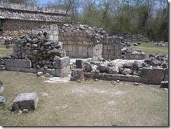 katipsoi zunontee-ruinas-4