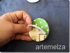 artemelza - xicara porta chá -61