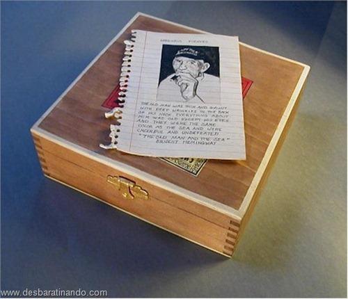 cigar_box2