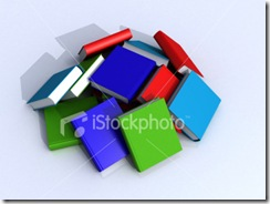 istockphoto_2782881-many-color-books