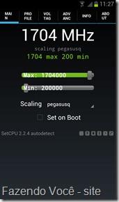 Overclock-Samsung-Galaxy-S3
