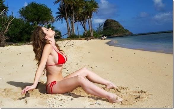 summer-beach-fun-026