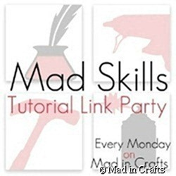 mad-skills-button_thumb_thumb_thumb