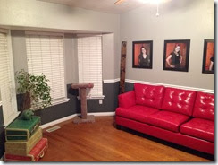 Front room 001