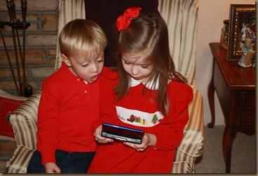 Christmas 2011 078