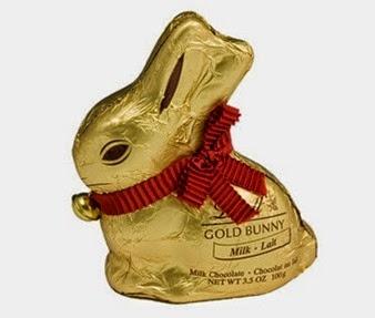 gold-bunny-lindt_thumb[2]