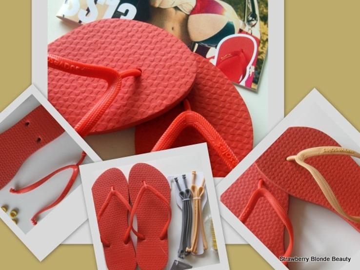 Suavesoles-Flip-Flops-change-straps-colours