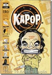 P00003 - Kapop #3