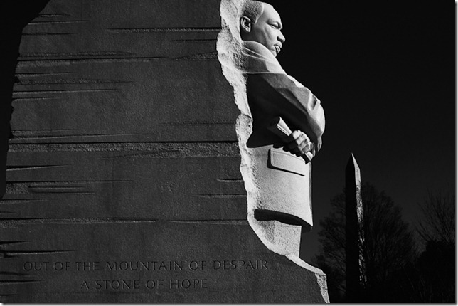 MLK Jr Memorial-3
