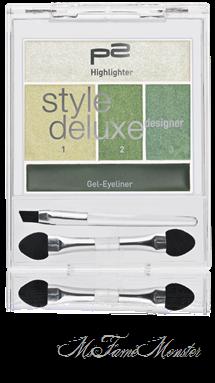 style-deluxe-designer_020