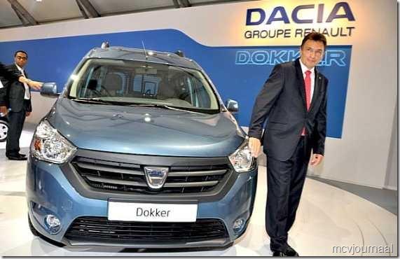 Dacia Dokker officieel 04