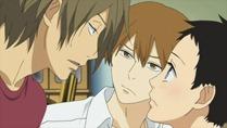 [HorribleSubs] Natsuyuki Rendezvous - 02 [720p].mkv_snapshot_12.26_[2012.07.12_14.28.12]