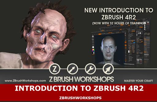 http://lh6.ggpht.com/-KeEeGr9u3bo/TtZE9znwsJI/AAAAAAAACGk/64xgmgzZ5Oc/3dsmax-stuff.blogspot.com_Introduction-to-ZBrush-4R2-Tutorial---ZBrushWorkshops%25255B3%25255D.png
