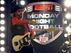 Hank-Williams-Jr-ESPN