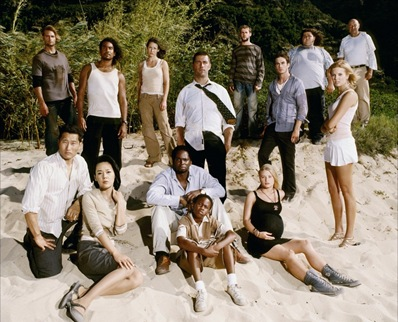 lost-serie-tv-02-g