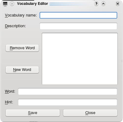 kanagram_vocab-editor