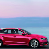2013-Audi-A3-Sportback-S-Line-9.jpg