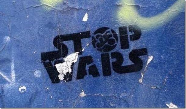 star-wars-street-art-33