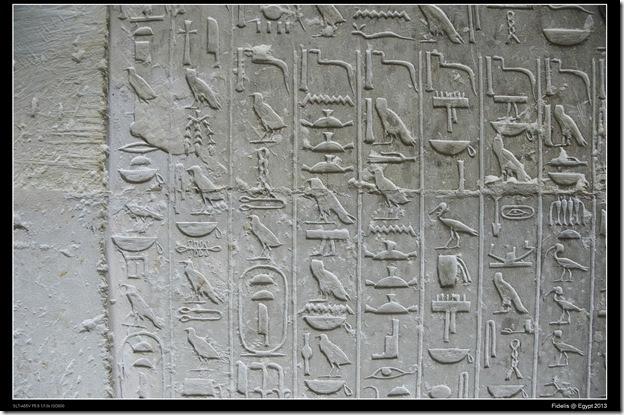 Egypt Day 11_03-21
