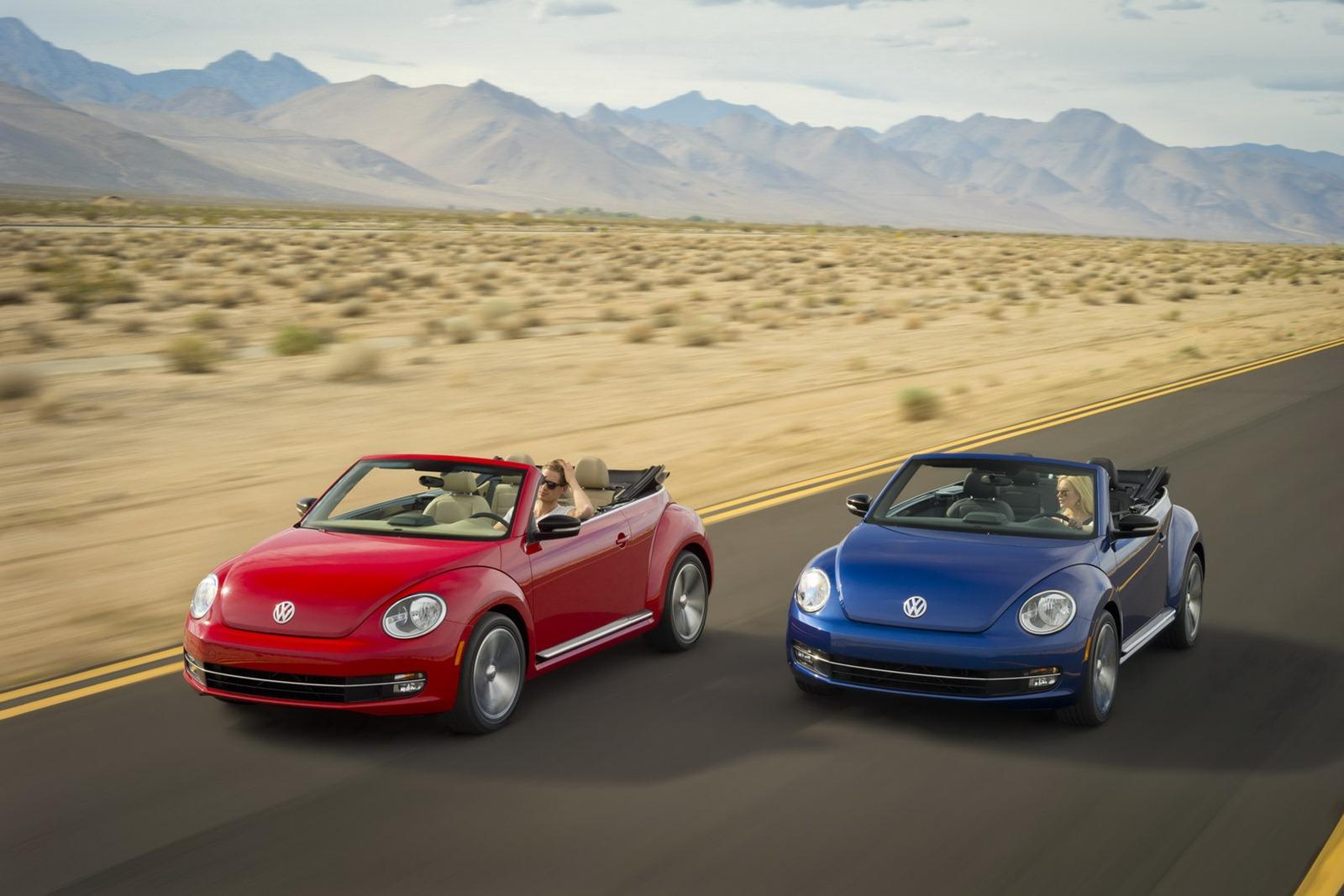 EU4 KAT VW New Beetle //Cabriolet 1.8 20v Turbo 110//132KW AWV BNU AWU AWP BKF 200
