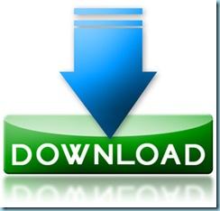 downloadinstantmessengers