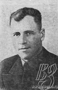 Бобровский Александр Андреевич