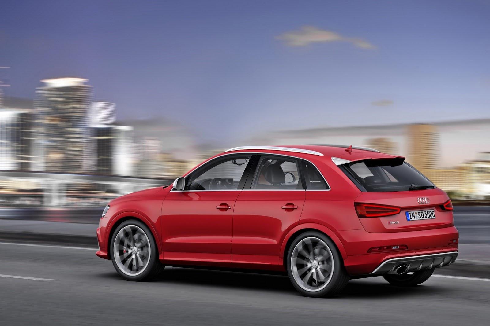 2011 - [Audi] Q3 - Page 10 Audi-RS-Q3-15%25255B2%25255D