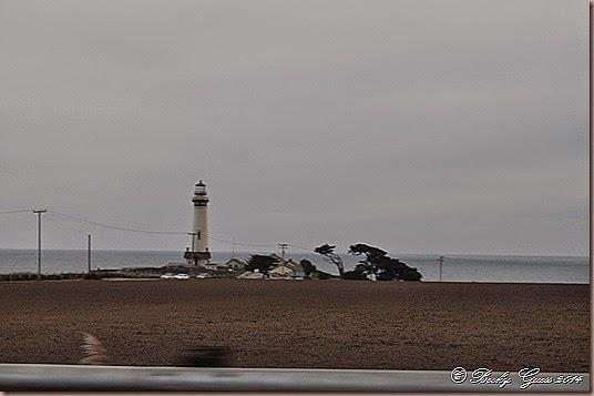 09-29-14 San Fran 179